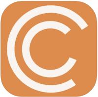 CSO App Launch