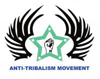 Anti-Tribalism Movement