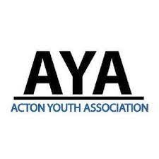 Acton Youth Association