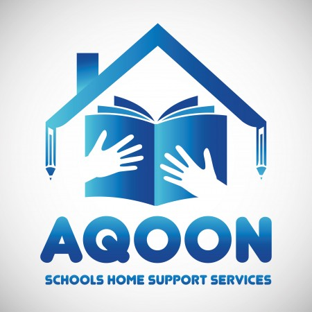 Aqoon Schools Home Support Services