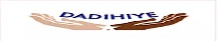 Dadiheye Somali Development Organisation