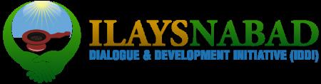 ILAYSNABAD: Dialogue & Development Initiative (IDDI)